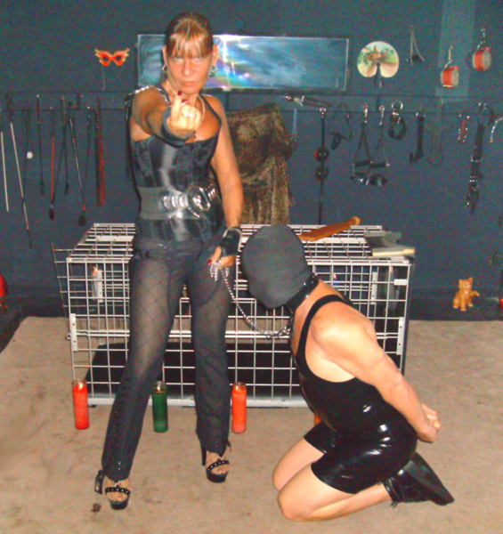 south florida bdsm